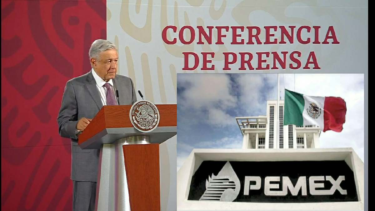 Cobertura en el precio del petróleo mexicano