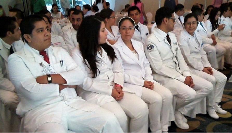 Cuantos médicos han sido contratados