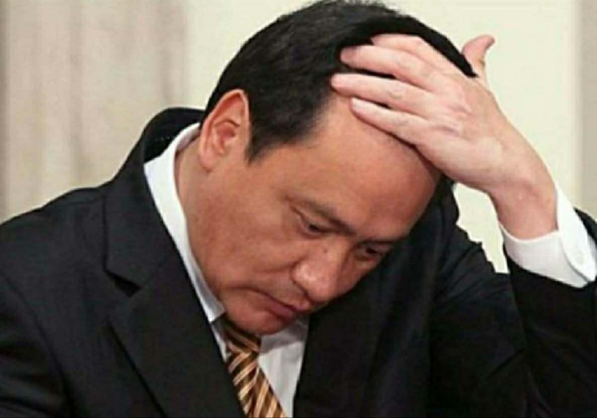 Osorio Chong se ampara ante investigaciones en su contra